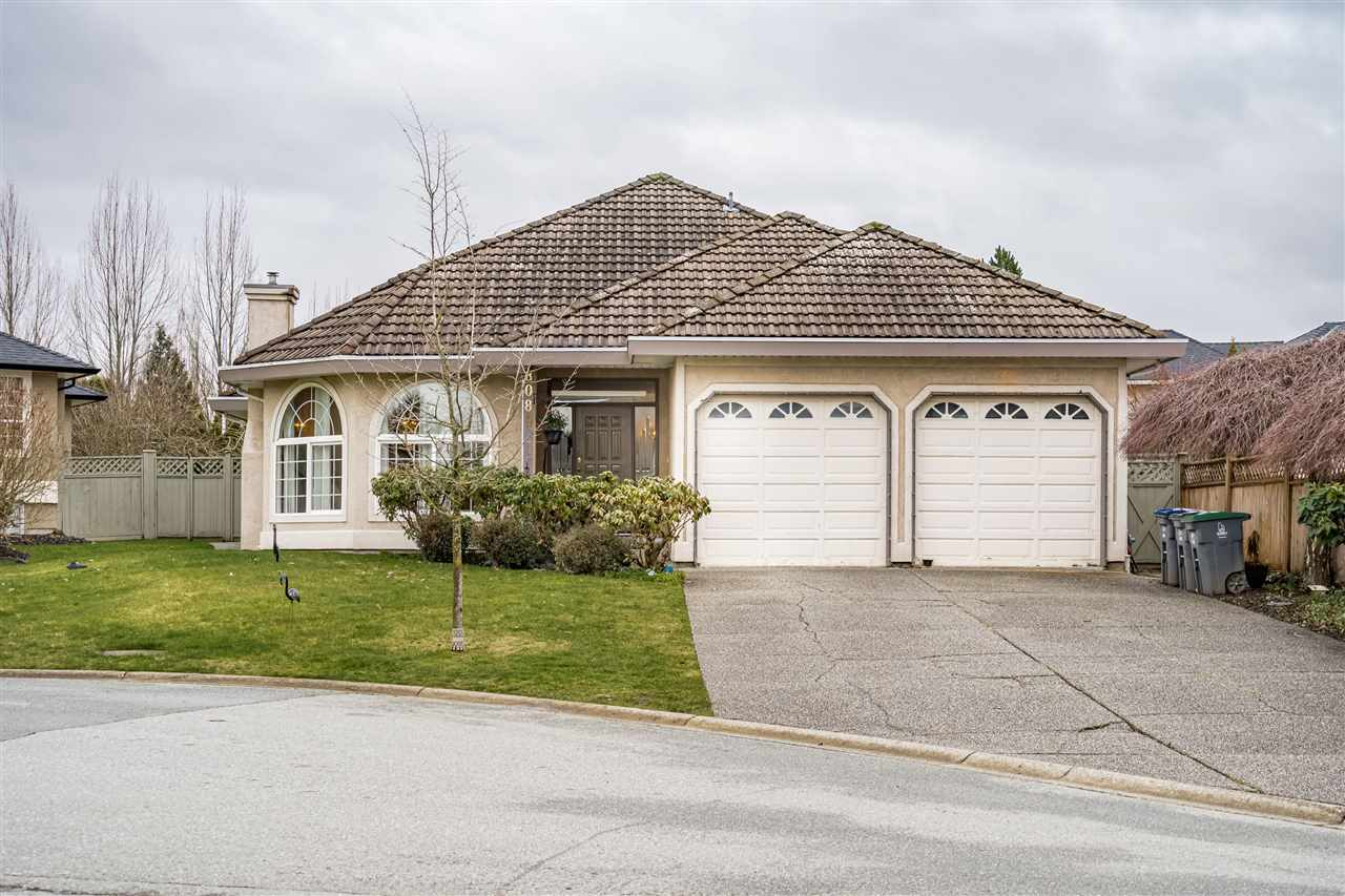FEATURED LISTING: 8080 158A Street Surrey