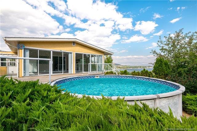 FEATURED LISTING: 3940 Angus Drive West Kelowna