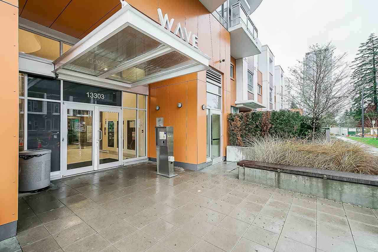 FEATURED LISTING: 2202 13303 CENTRAL Avenue Surrey