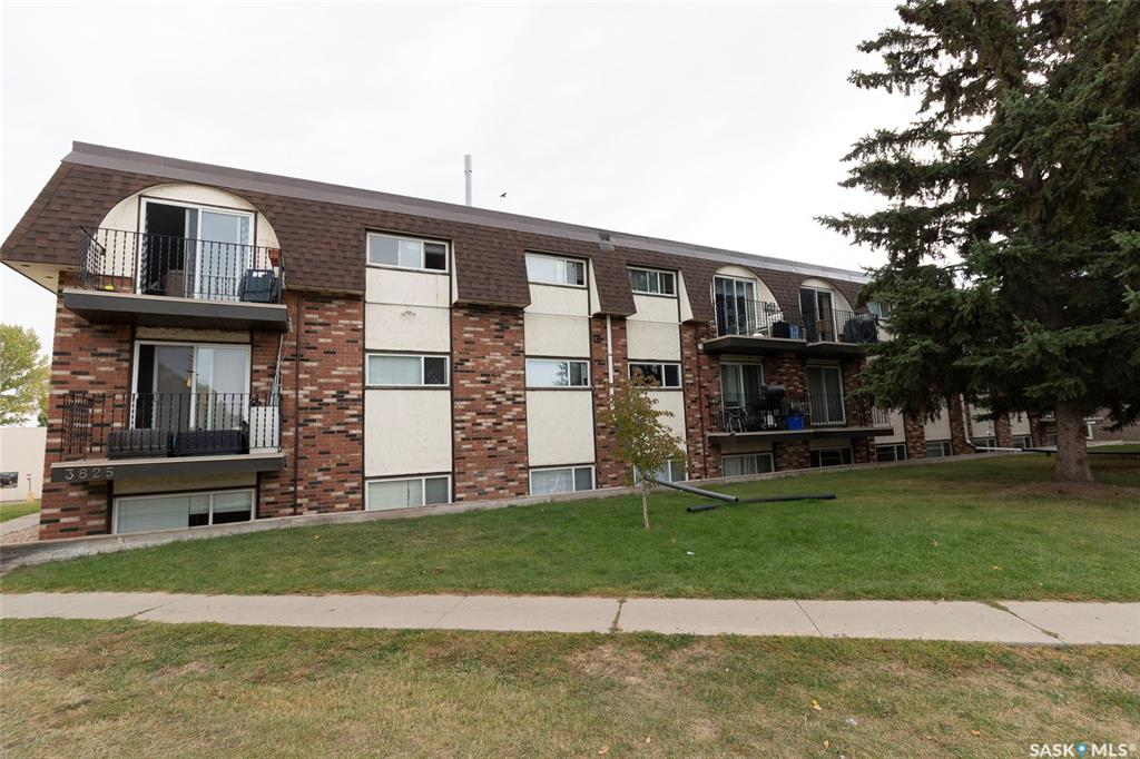 FEATURED LISTING: 11 - 3825 Luther Place Saskatoon
