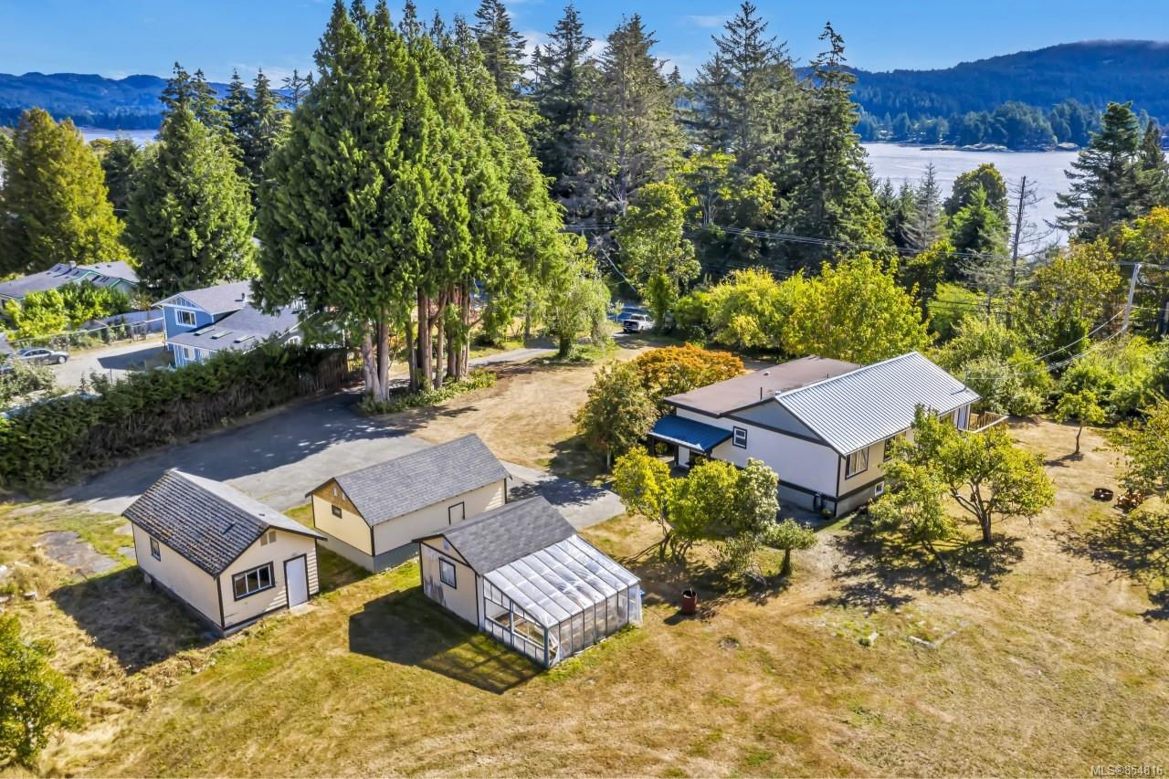 FEATURED LISTING: 6912 West Coast Rd