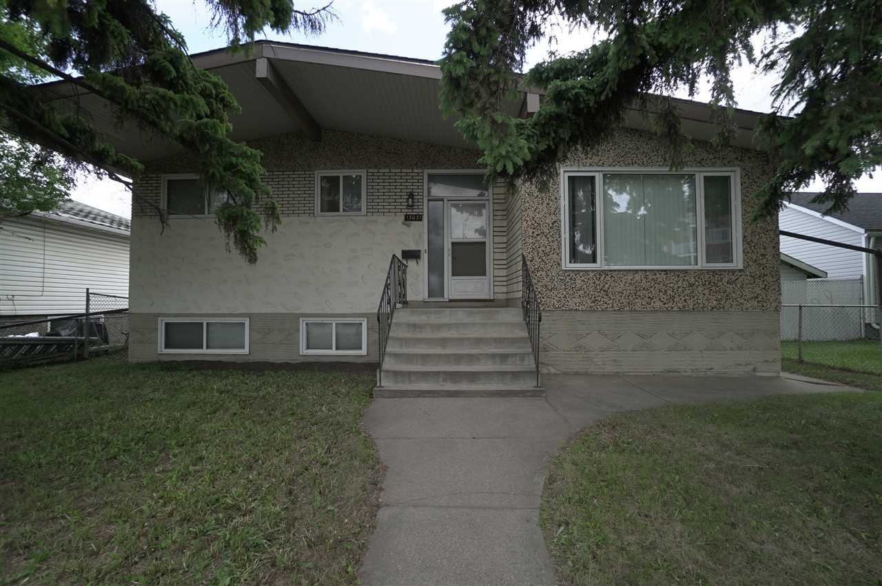 FEATURED LISTING: 13031 127 Street Edmonton