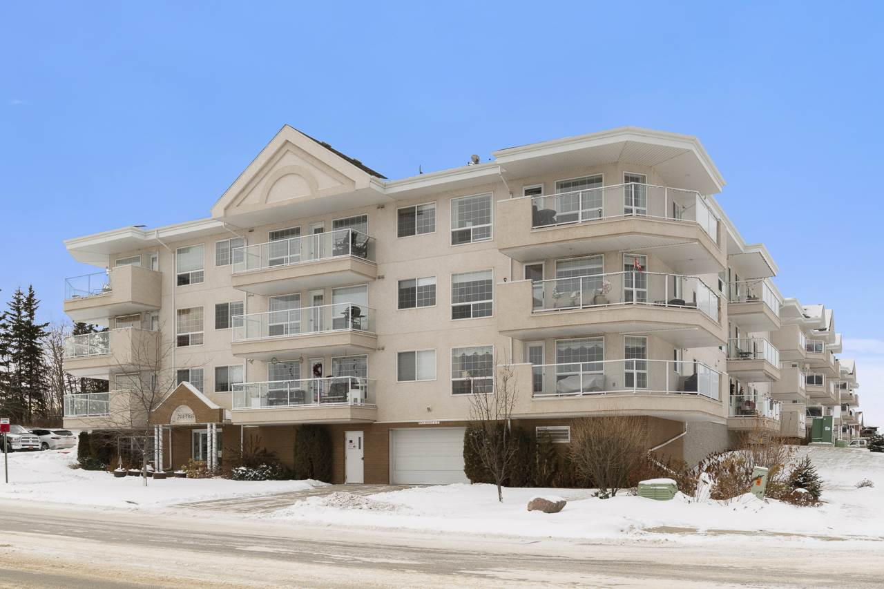FEATURED LISTING: 101 - 701 16 Street Cold Lake
