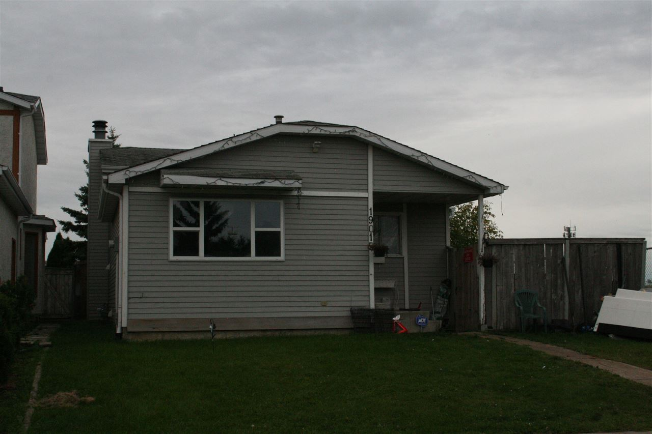 FEATURED LISTING: 19015 83 Avenue Edmonton