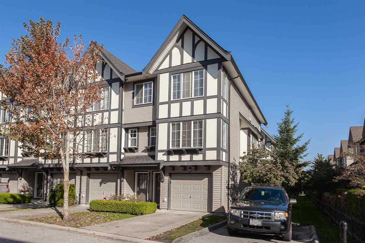 FEATURED LISTING: 94 - 20875 80 Avenue Langley