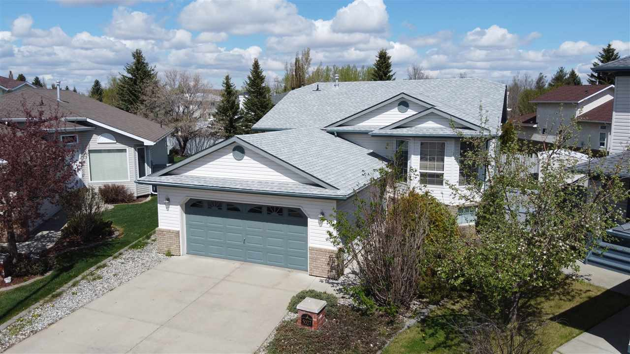 FEATURED LISTING: 5027 187 Street Edmonton