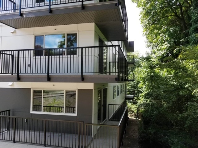 FEATURED LISTING: 208 - 357 2ND Street East North Vancouver