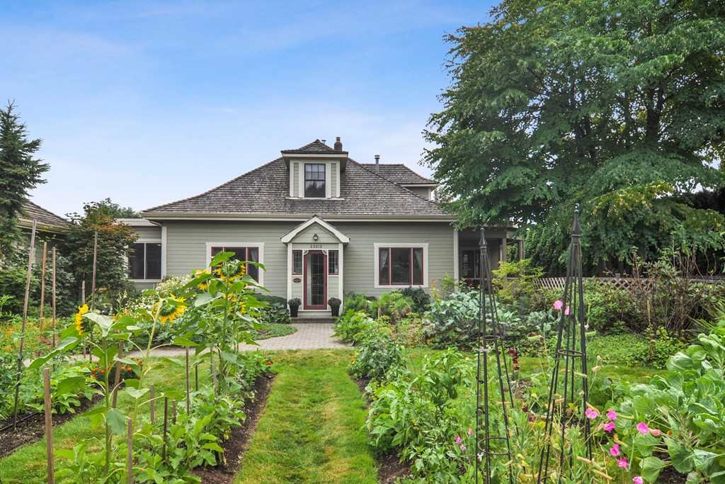 FEATURED LISTING: 23212 88 Avenue Langley