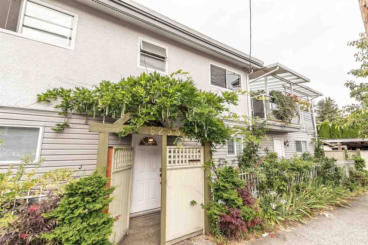 FEATURED LISTING: 6255 DOMAN Street Vancouver