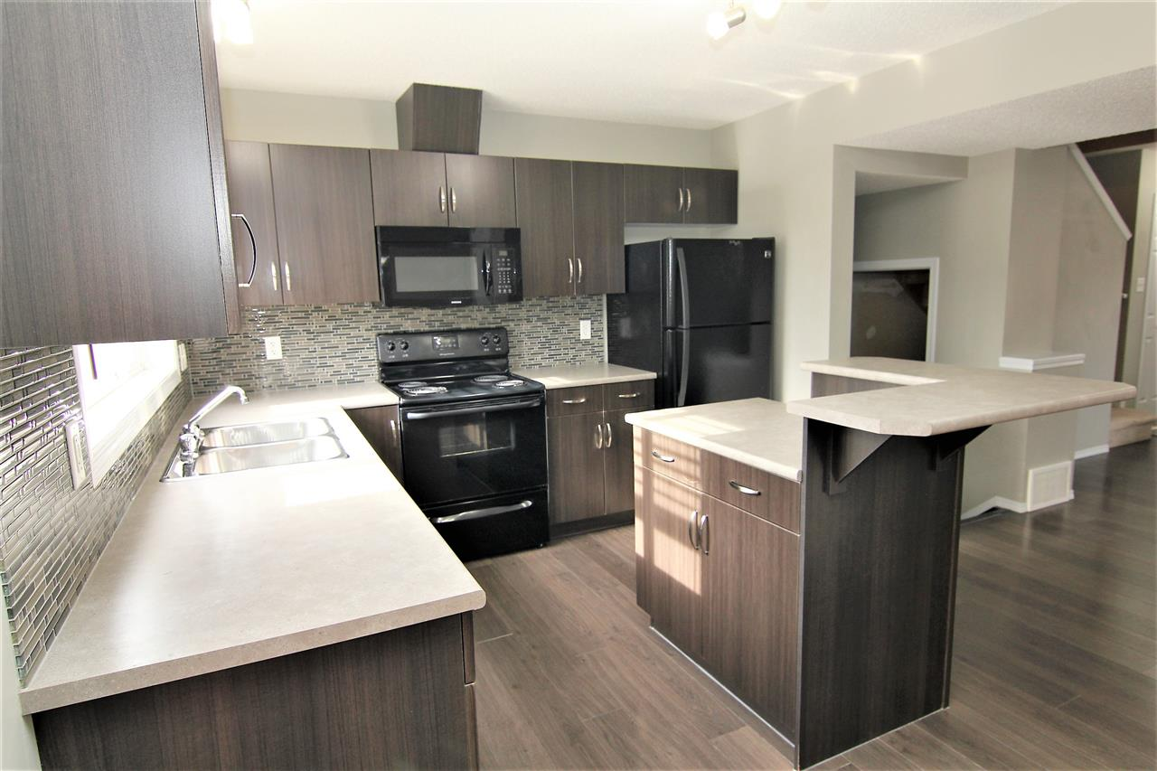 FEATURED LISTING: 21203 60 Avenue Edmonton