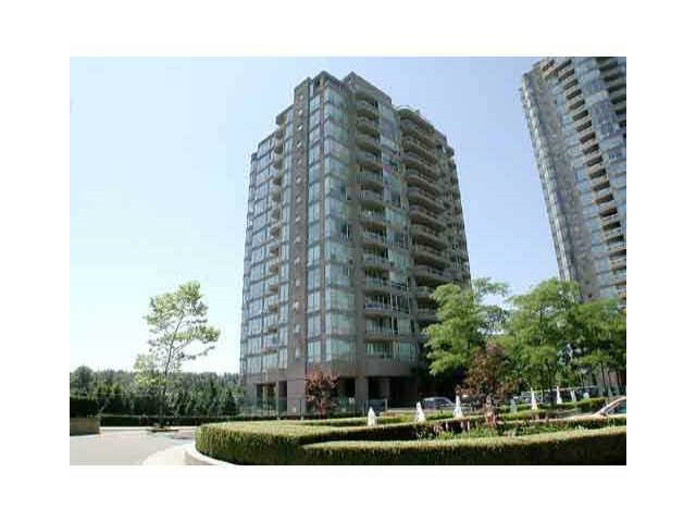 FEATURED LISTING: 701 - 9623 MANCHESTER Drive Burnaby