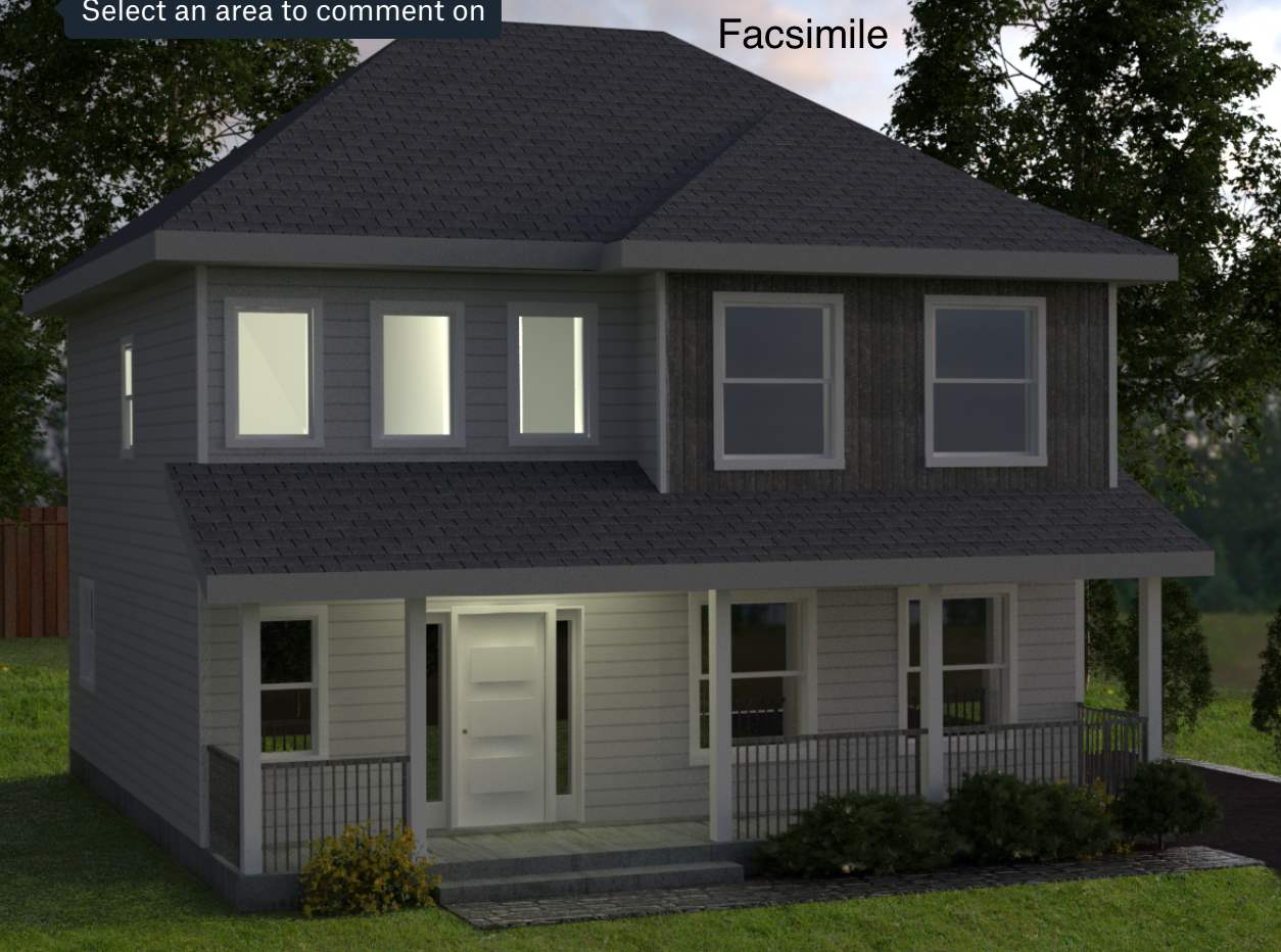 FEATURED LISTING: Lot 132 12 Yew Street Hammonds Plains