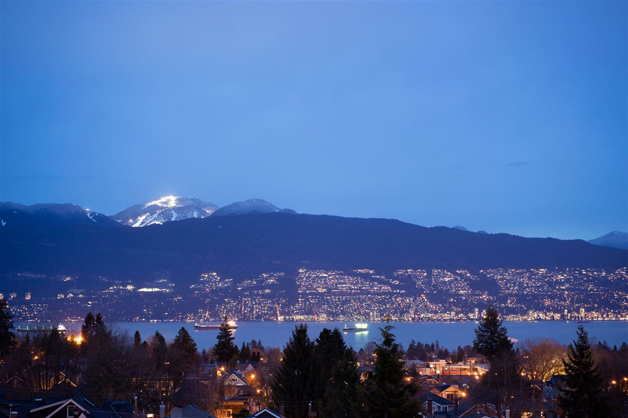 FEATURED LISTING: 3708 24TH Avenue West Vancouver