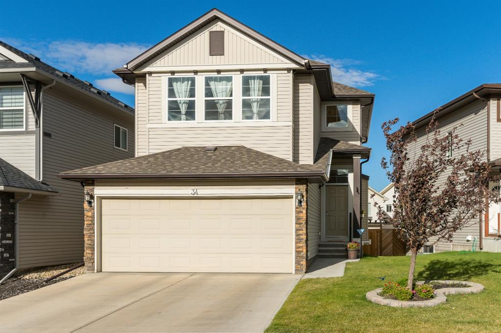 FEATURED LISTING: 34 PANORA View Northwest Calgary