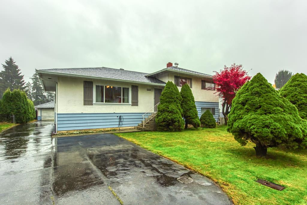 FEATURED LISTING: 9418 127A Street Surrey