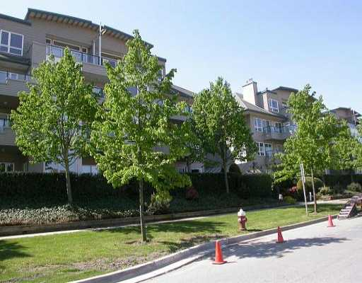 "Main Photo: 308 5800 ANDREWS RD in Richmond: Steveston South Condo for sale in ""THE VILLAS AT SOUTH COVE"" : MLS®# V534443"