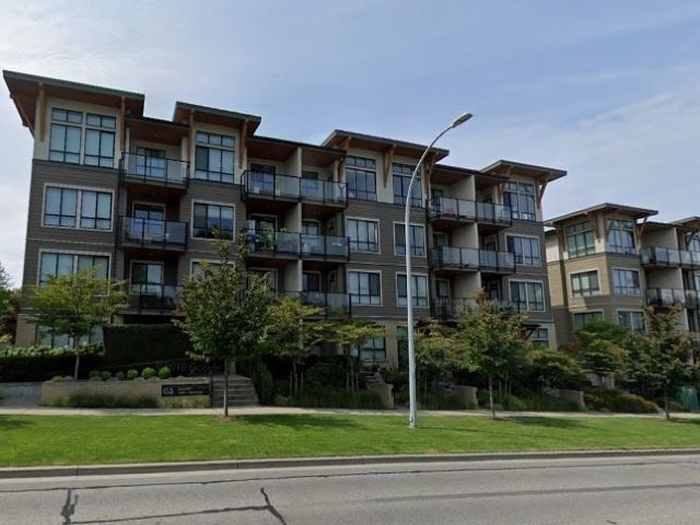 FEATURED LISTING: 402 - 10477 154 Street Surrey