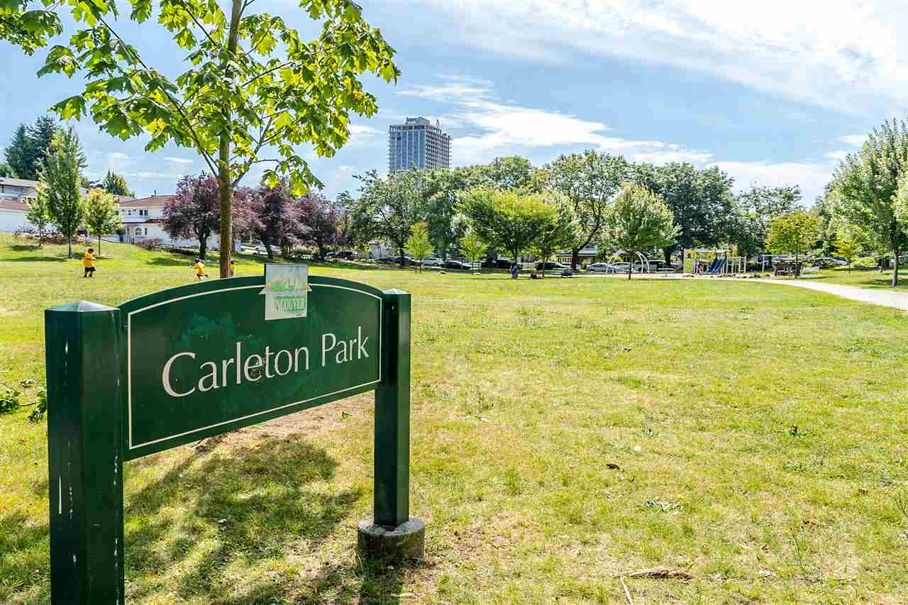 FEATURED LISTING: 3457 PRICE Street Vancouver