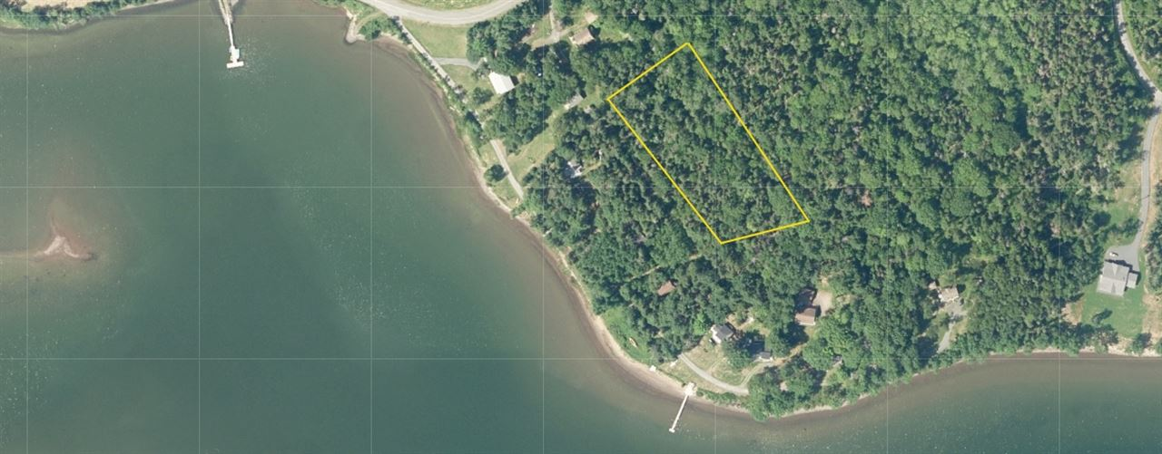 FEATURED LISTING: Black Point Road Black Point