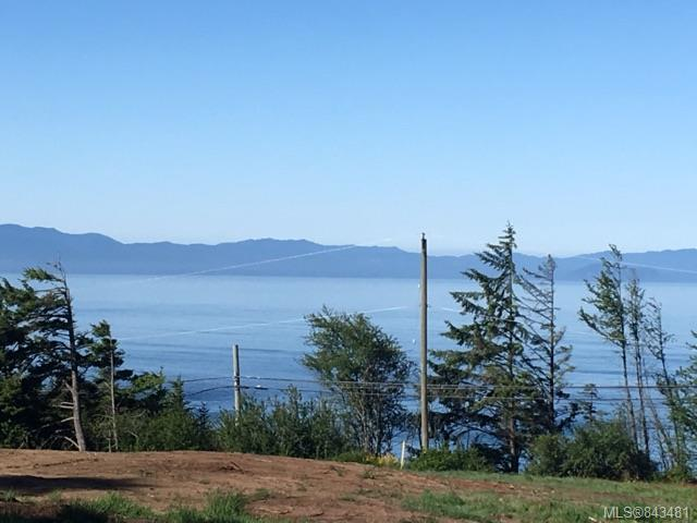 FEATURED LISTING: Lot 2 West Coast Rd Sooke