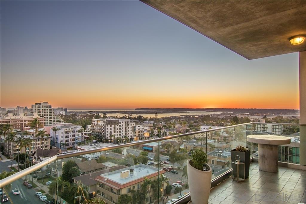 FEATURED LISTING: 12 - 3415 6TH AVENUE San Diego