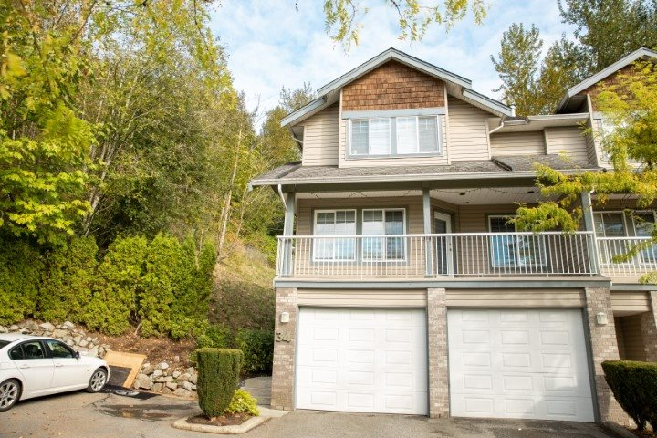 FEATURED LISTING: 34 - 30857 SANDPIPER Drive Abbotsford