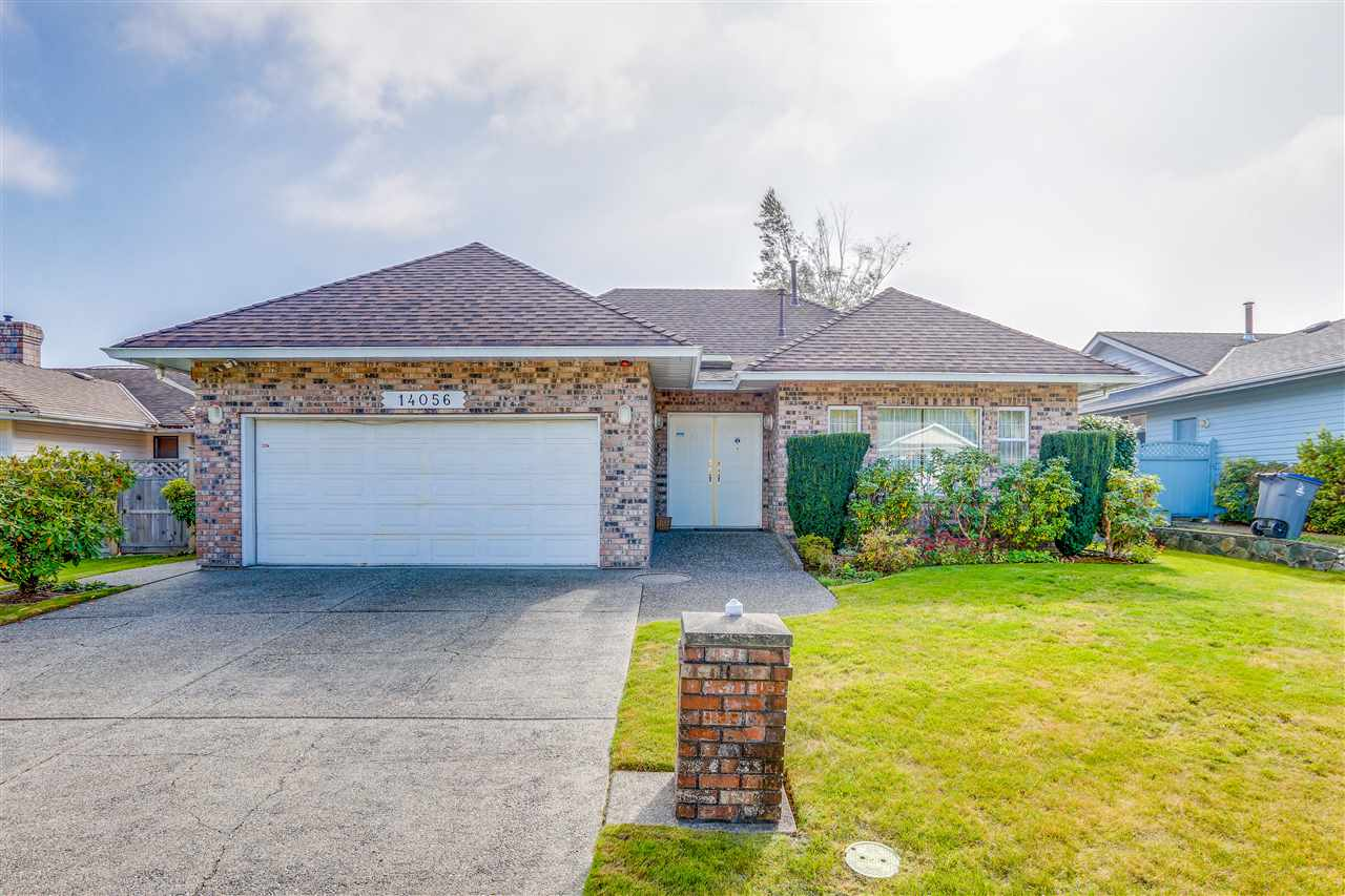 FEATURED LISTING: 14056 20 Avenue Surrey