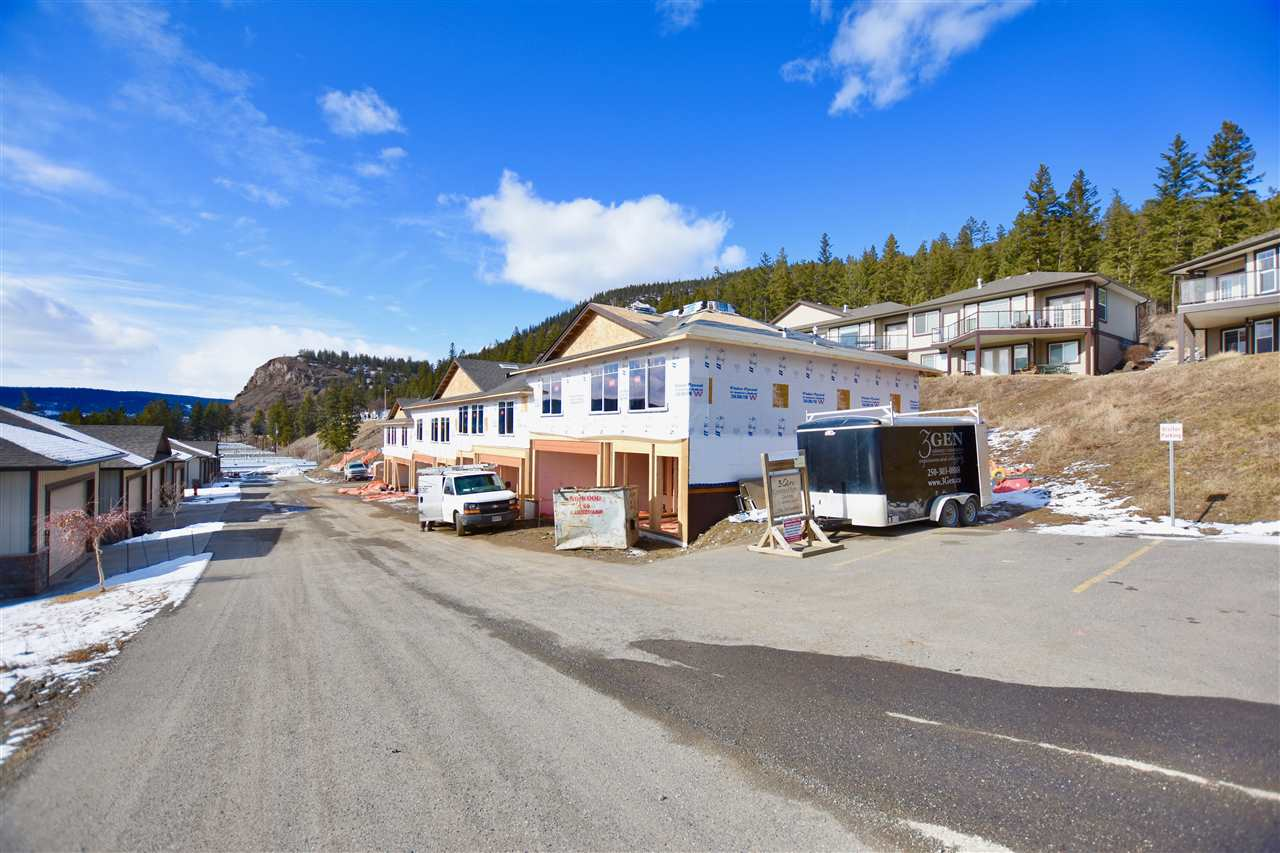 FEATURED LISTING: 25 1880 HAMEL Road Williams Lake