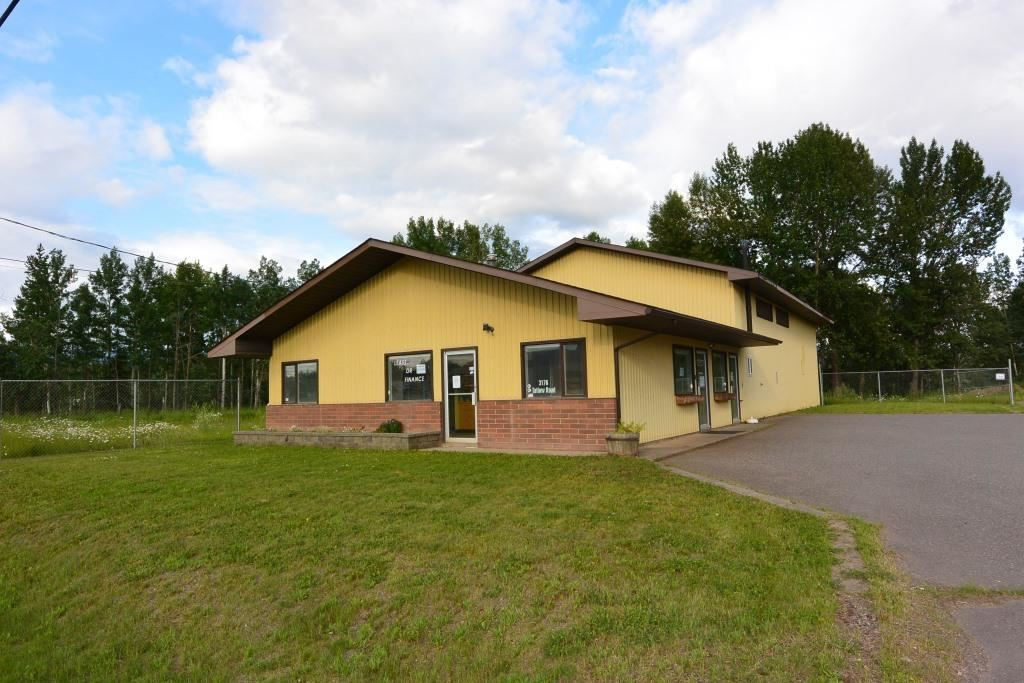 FEATURED LISTING: 3176 TATLOW Road North Smithers