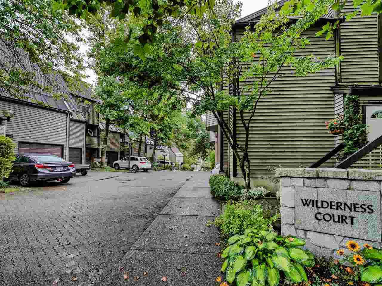 FEATURED LISTING: 8551 WILDERNESS Court Burnaby