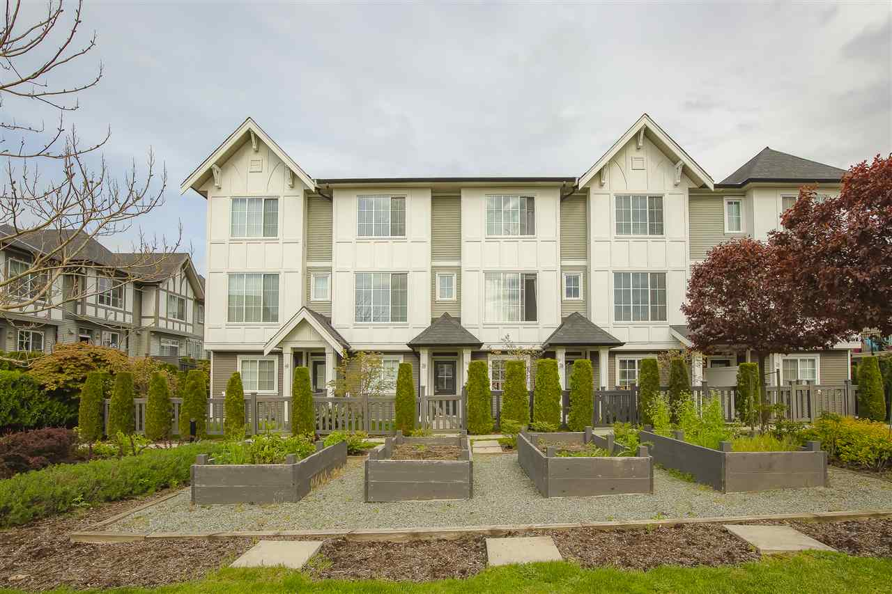 FEATURED LISTING: 39 - 30989 WESTRIDGE Place Abbotsford