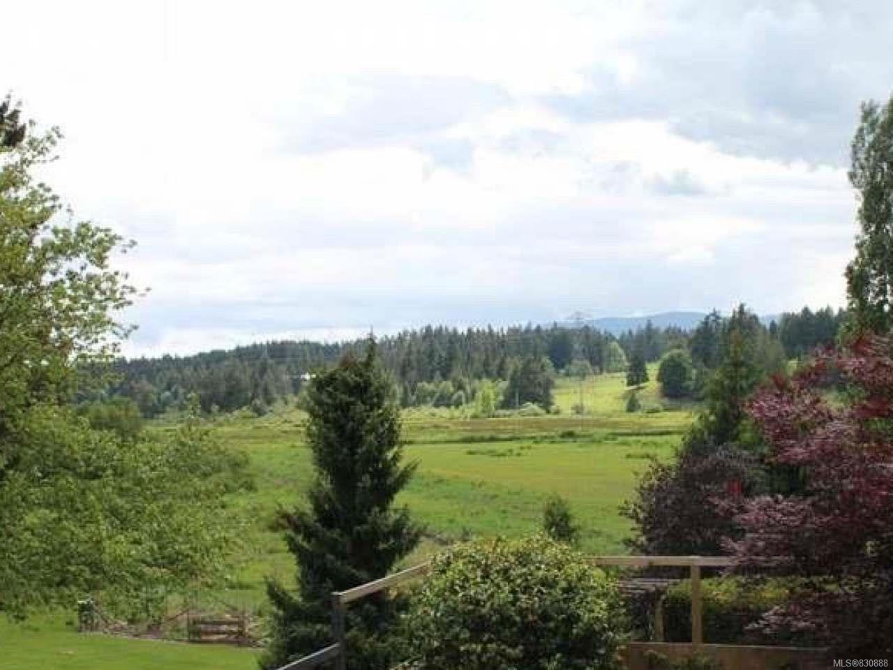 FEATURED LISTING: 7670 Richards Trail DUNCAN