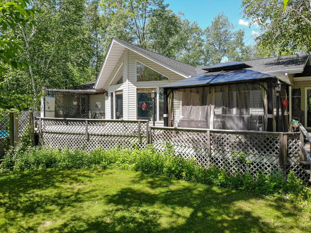 FEATURED LISTING: 9 Widgeon Row Lac Du Bonnet RM