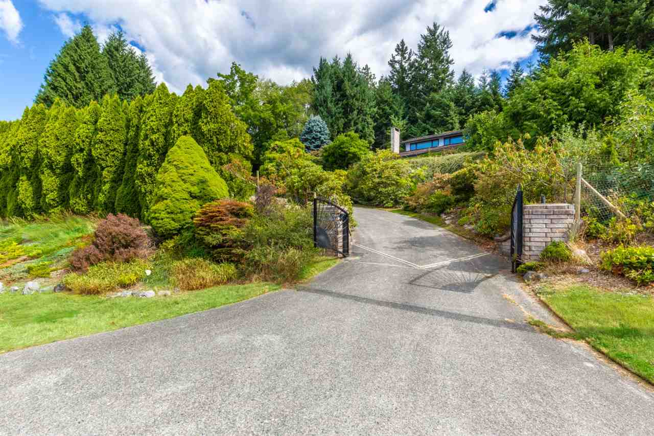 FEATURED LISTING: 5236 YACHT Road Sechelt