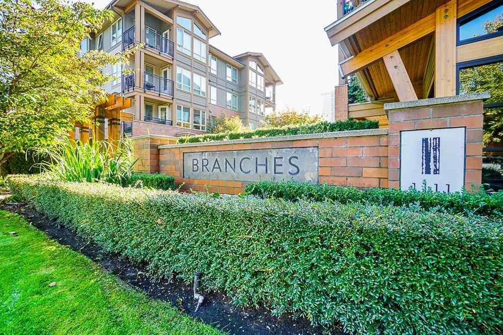 FEATURED LISTING: 301 - 1111 27TH Street East North Vancouver