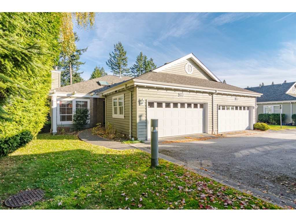 FEATURED LISTING: 28 1711 140 Street Surrey