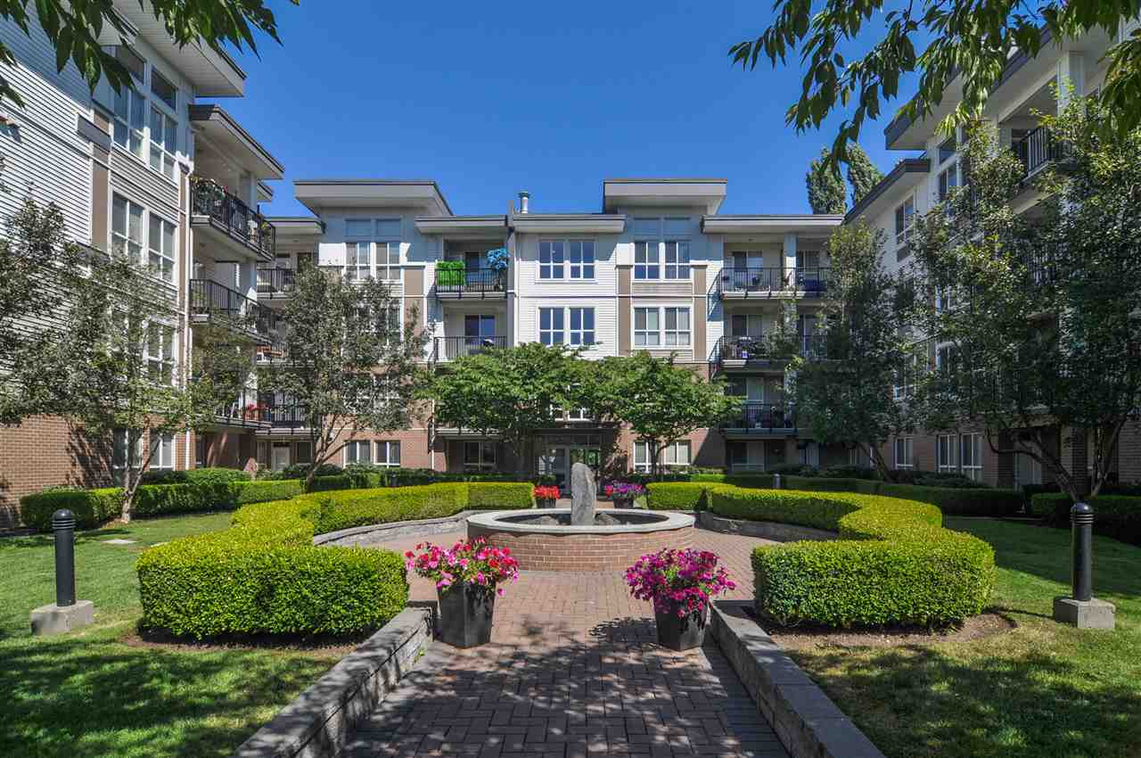 FEATURED LISTING: 403 - 5430 201 Street Langley