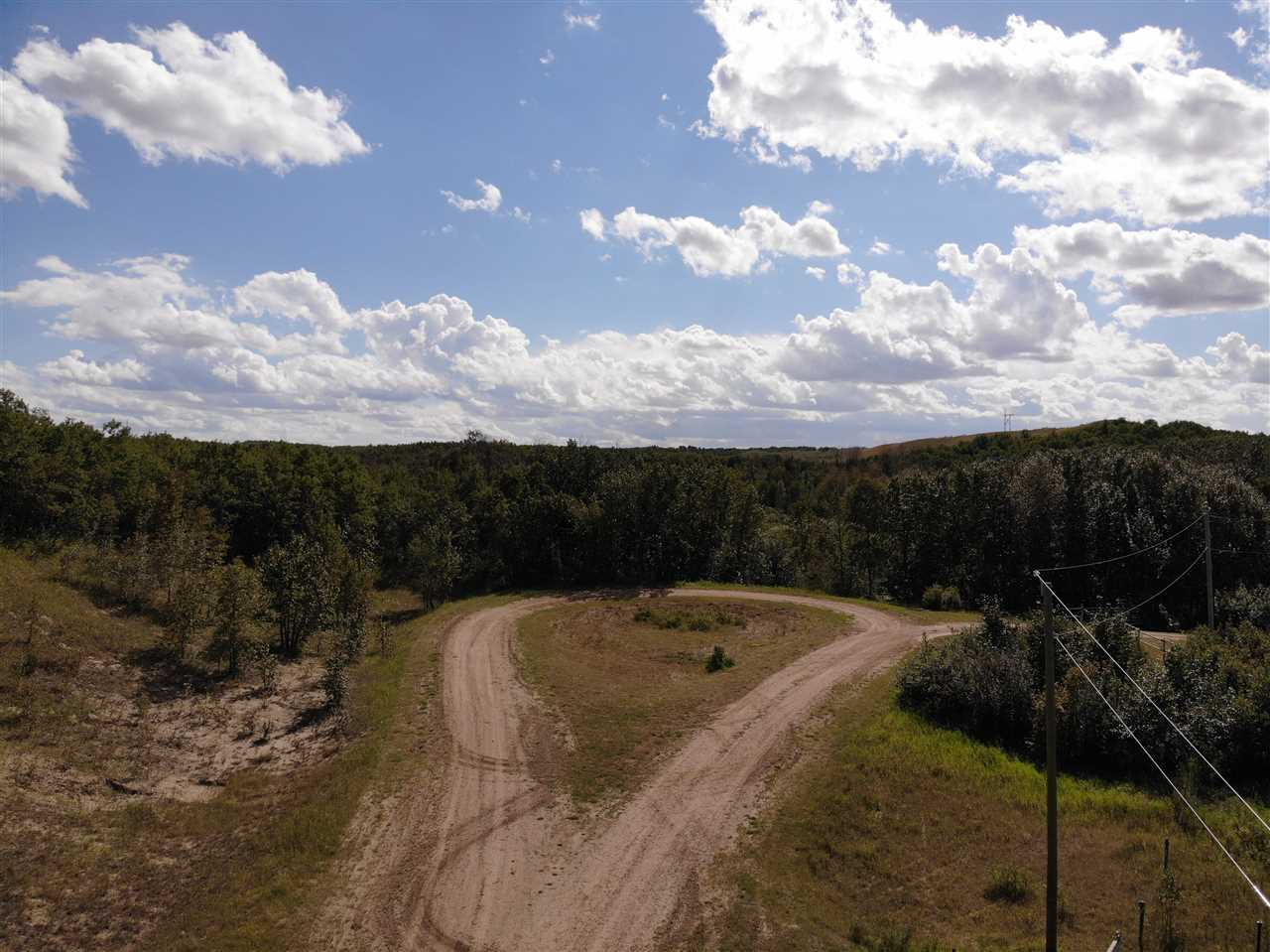 FEATURED LISTING: Fish Lake Lot #80 Rural Flagstaff County