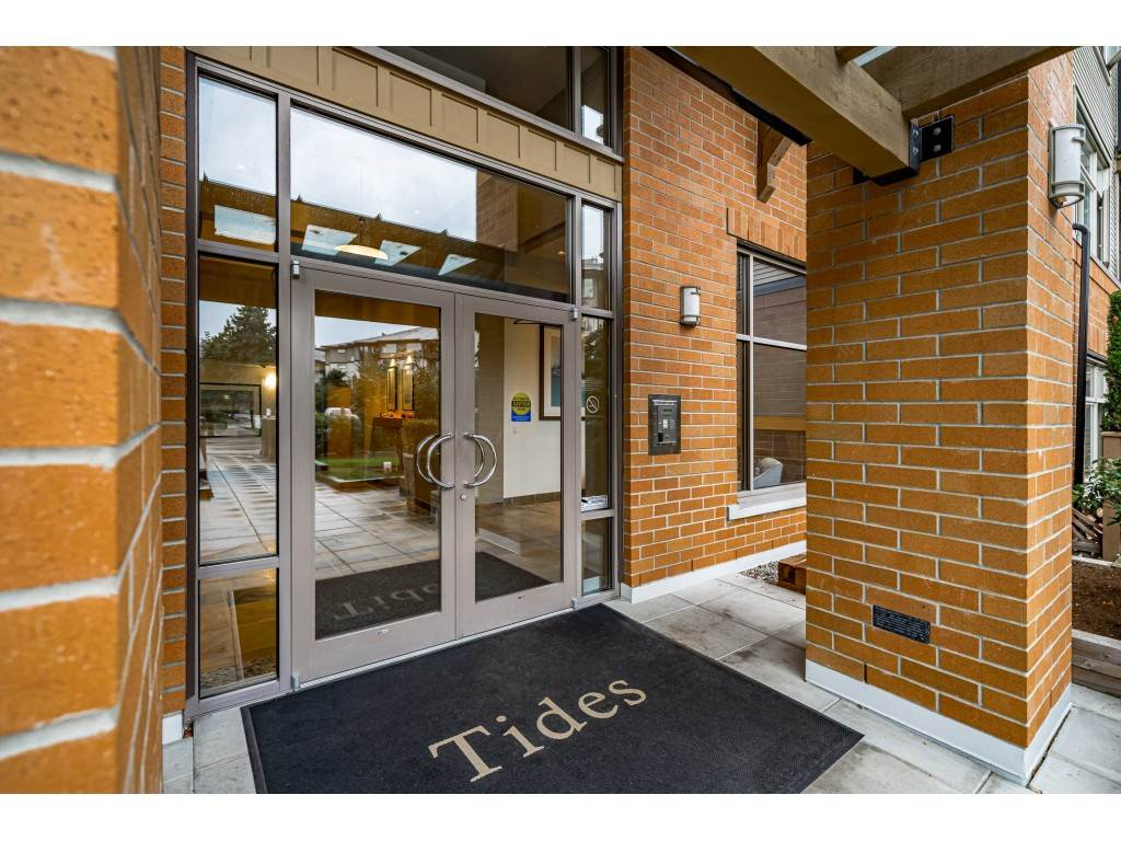FEATURED LISTING: 309 - 300 KLAHANIE Drive Port Moody