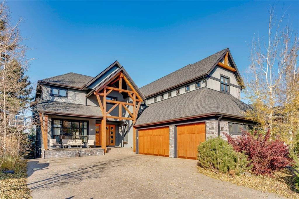 FEATURED LISTING: 24 SPRING WILLOW Way Southwest Calgary