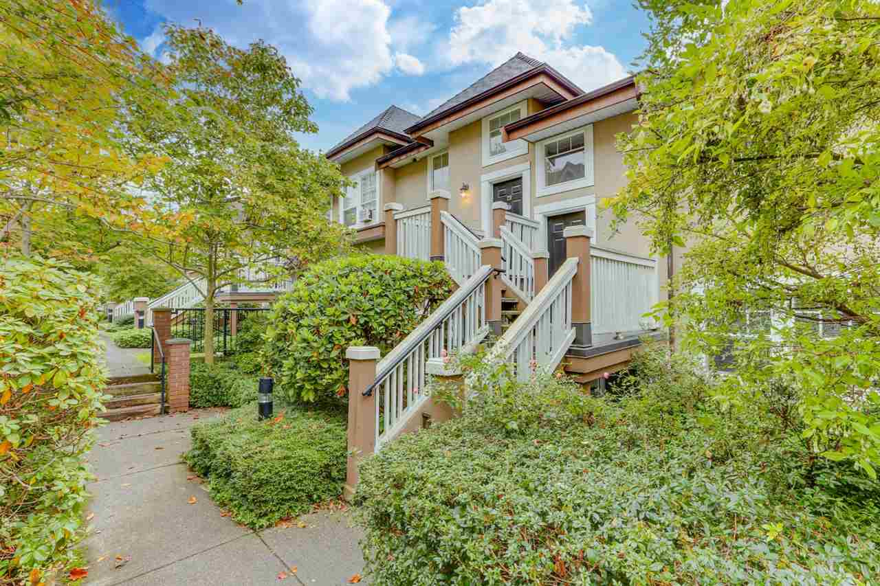 FEATURED LISTING: 28 - 7238 18TH Avenue Burnaby
