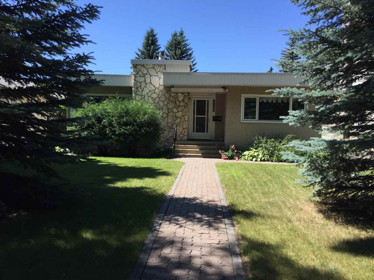 FEATURED LISTING: 9126 117 Street Edmonton