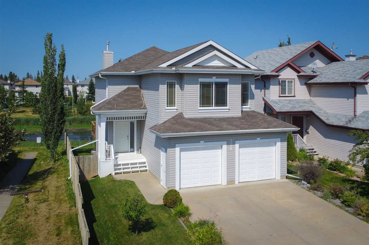 FEATURED LISTING: 3310 30 Avenue Edmonton