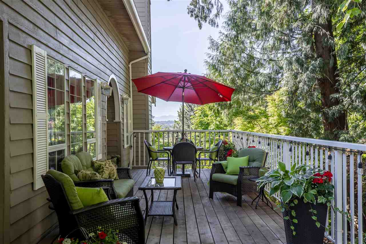 FEATURED LISTING: 42 - 21848 50 Avenue Langley