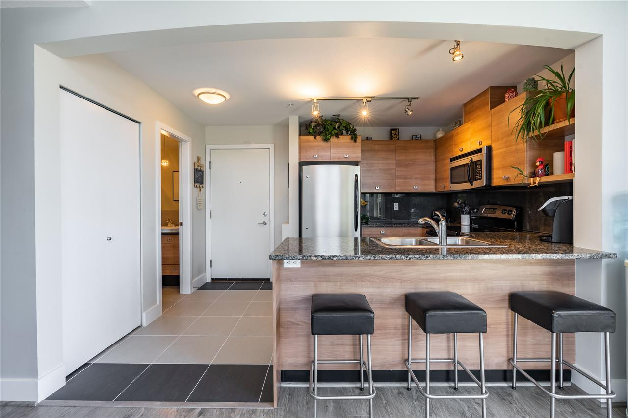 FEATURED LISTING: 411 - 6688 120 Street Surrey
