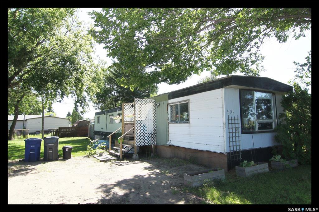 FEATURED LISTING: 491 35th Street Battleford