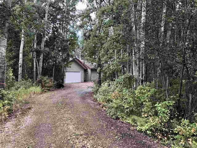 FEATURED LISTING: 808 MARINE Drive Rural Wetaskiwin County