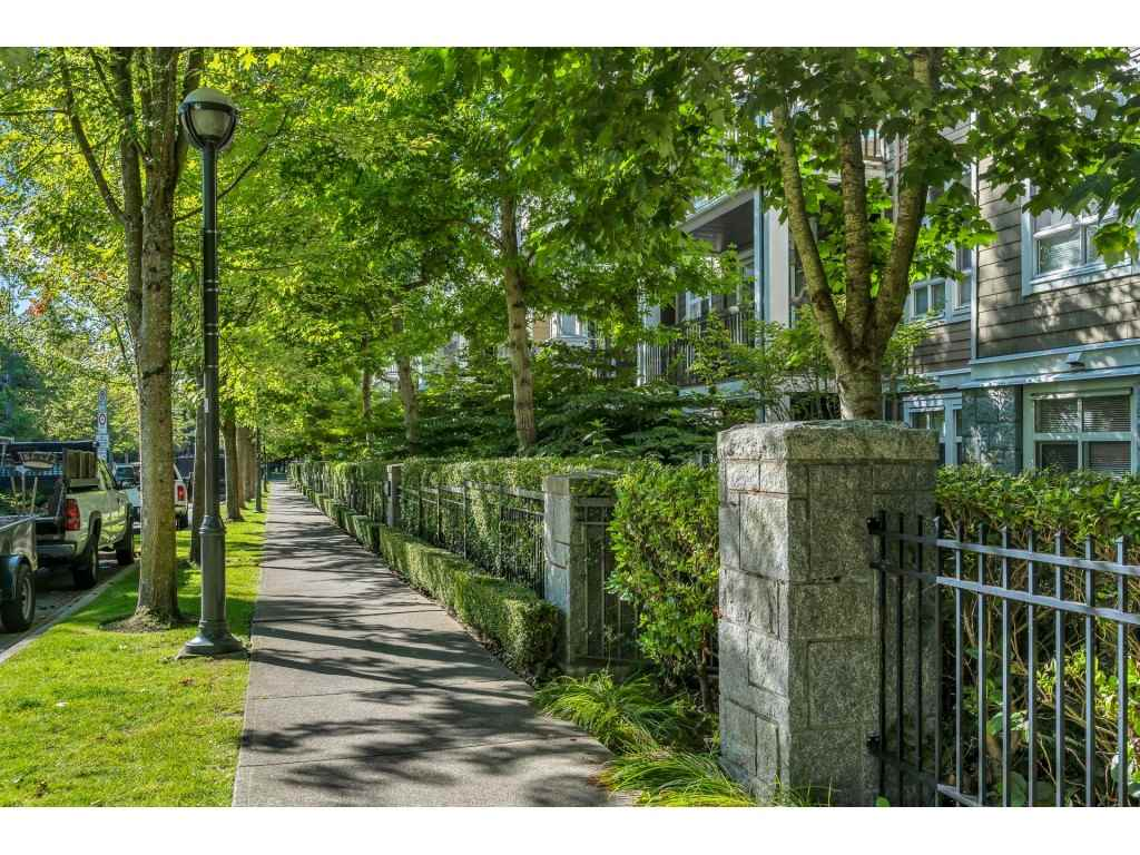 FEATURED LISTING: 312 - 6279 EAGLES Drive Vancouver