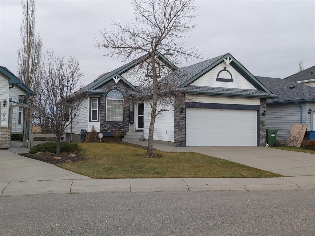 FEATURED LISTING: 131 Coverton Close Northeast Calgary
