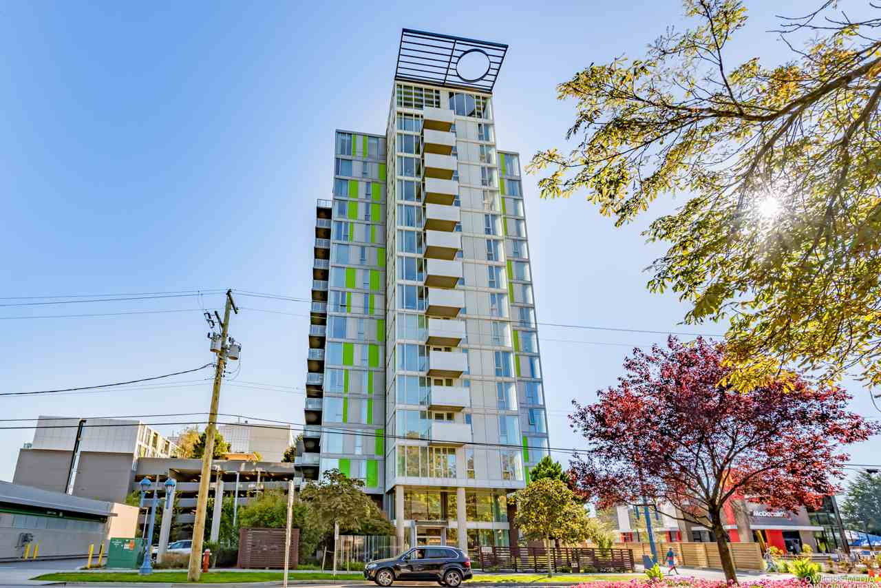 FEATURED LISTING: 109 - 7080 NO. 3 Road Richmond